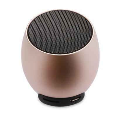 E5 Outdoor Mini Portable Wireless Bluetooth V4.0 Speaker