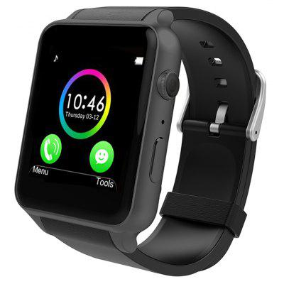 KingWear GT88 Smartwatch