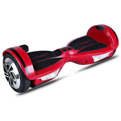 Smartmey N5 - UL2272 7.5 inch Smart Self Balancing Scooter