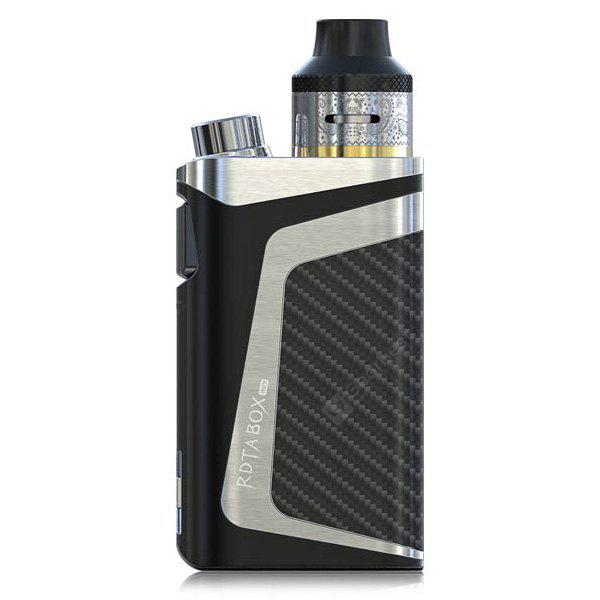 Original IJOY RDTA Box MINI 100W Kit