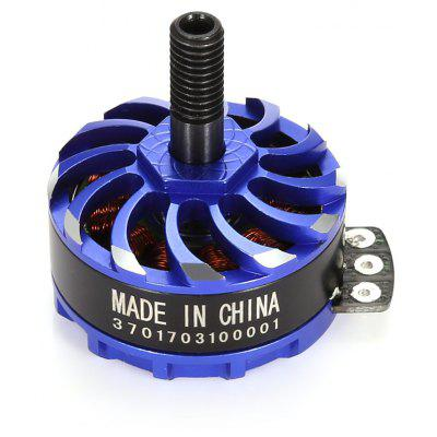 LDPOWER FR2305 2450KV Brushless Motor