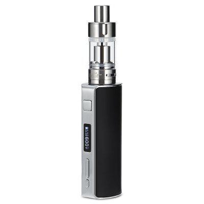 Original Eleaf iStick TC 60W E Cigaratte Starter Kit
