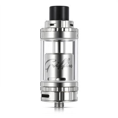 Original GeekVape Griffin 25 Plus RTA Atomizer