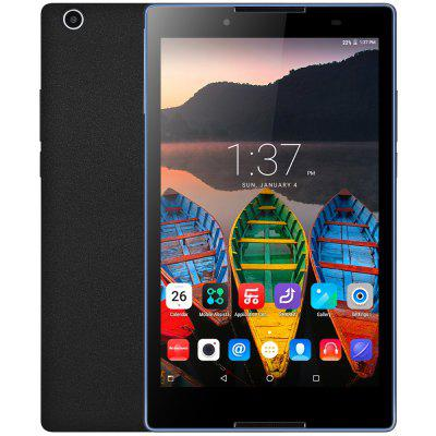 Lenovo TB3 - 850F Tablet PC