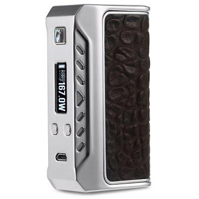 Original Think Vape Finder 167W Mod