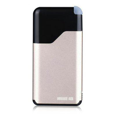 Original Suorin Air Starter Kit AIO Box