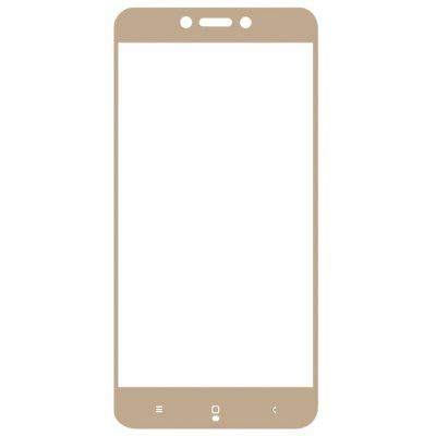 Buy GOLDEN Luanke Screen Film 9H Protector for $5.00 in GearBest store