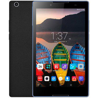 Lenovo TB3 - 850F Chinese Version Tablet PC
