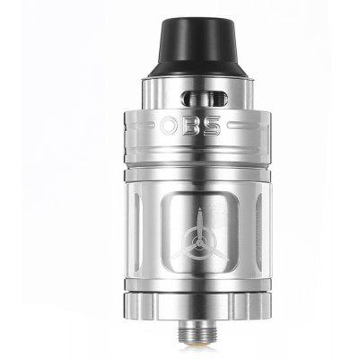 Buy Original OBS Engine NANO RTA SILVER for $24.49 in GearBest store