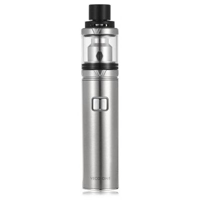 Original VAPORESSO VECO Ein All-in-One Vape Kit