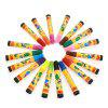 86 in 1 Children Drawing Kit Tool - COLORMIX