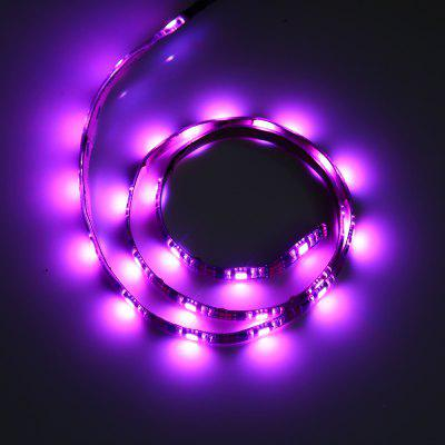 BRELONG USB RGB Light Strip