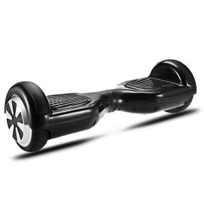 smartmey N1 6.5 inch Dual Wheels Smart Self Balancing Scooter