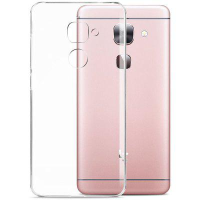 Luanke TPU Soft Case for LeEco Le 2