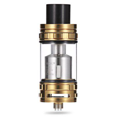 Smok TFV8 Cloud Beast Tank RBA 6.0ml Атомайзер оригинал