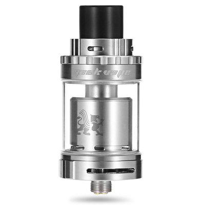 Original GeekVape Griffin 25 Mini RTA Atomizer