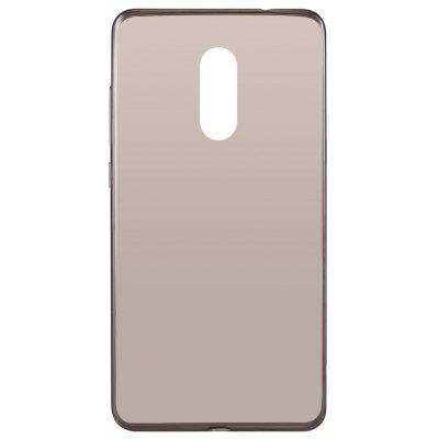 Original Xiaomi TPU Soft Case