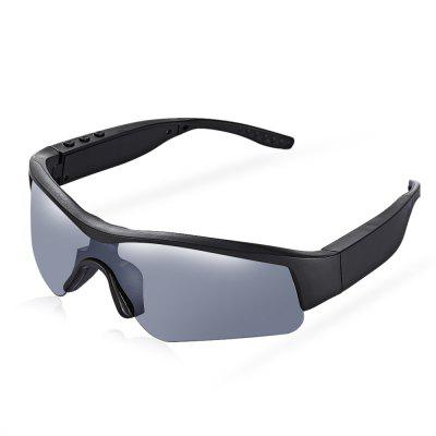 Smart Bluetooth Sunglasses