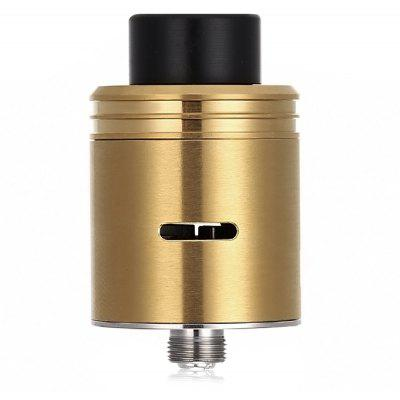 ST Version H v2 K Style RDA Atomizer