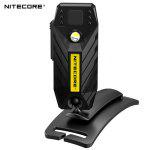 Nitecore T360 Rechargeable LED Headlamp