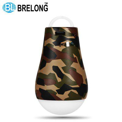 BRELONG LED Camping Light