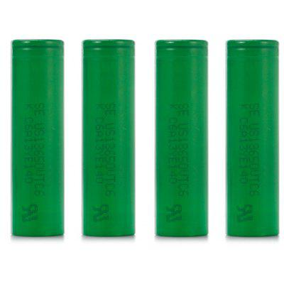 4x,sony,us18650vtc6,3120mah,18650,battery,3),coupon,price,discount