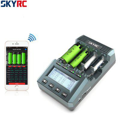 SKYRC MC3000 Battery Charger EU Plug