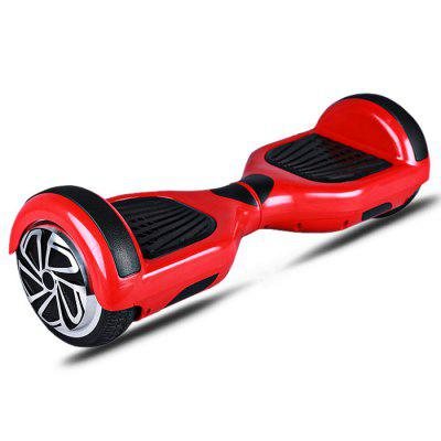 smartmey N1 - UL2272 2-wheel Smart Self Balancing Scooter