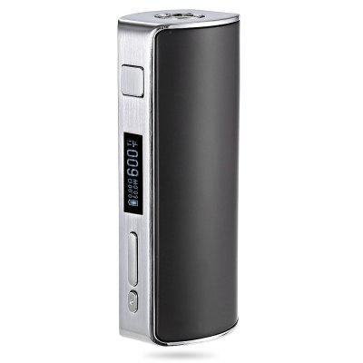 Original Eleaf iStick TC60W Box Mod