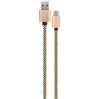Type-C USB 2.0 Data Cable