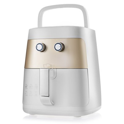 LF - 7615 Electric Air Fryer