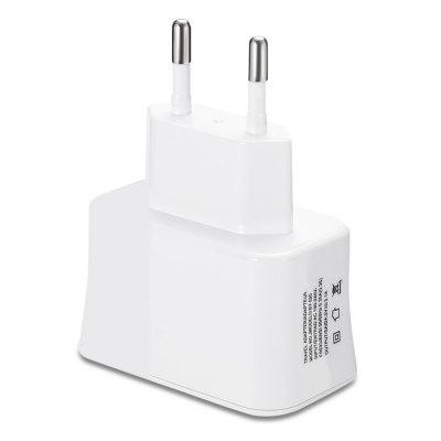 4-in-1 Power Dock Adapter Kit