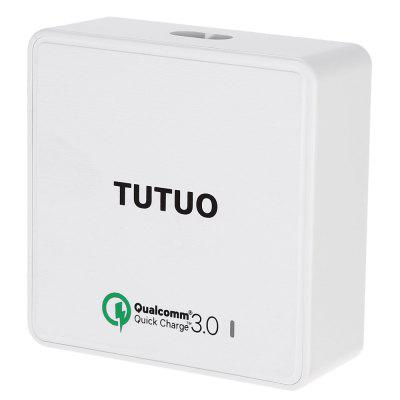 TUTUO QC 3.0 Power Charger Dock