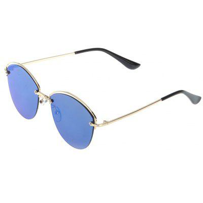 SENLAN 2273 UV Resistant Sunglasses with PC Lens