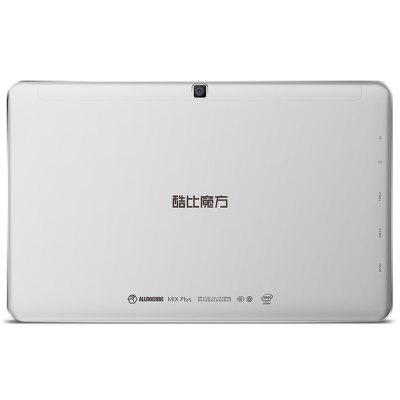 Фото Cube Mix Plus 2 in 1 Tablet PC. Купить в РФ