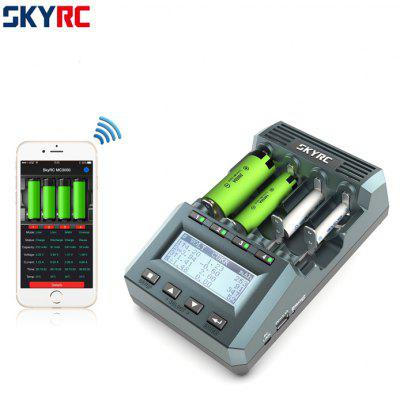 SKYRC MC3000 Charger - AU Plug