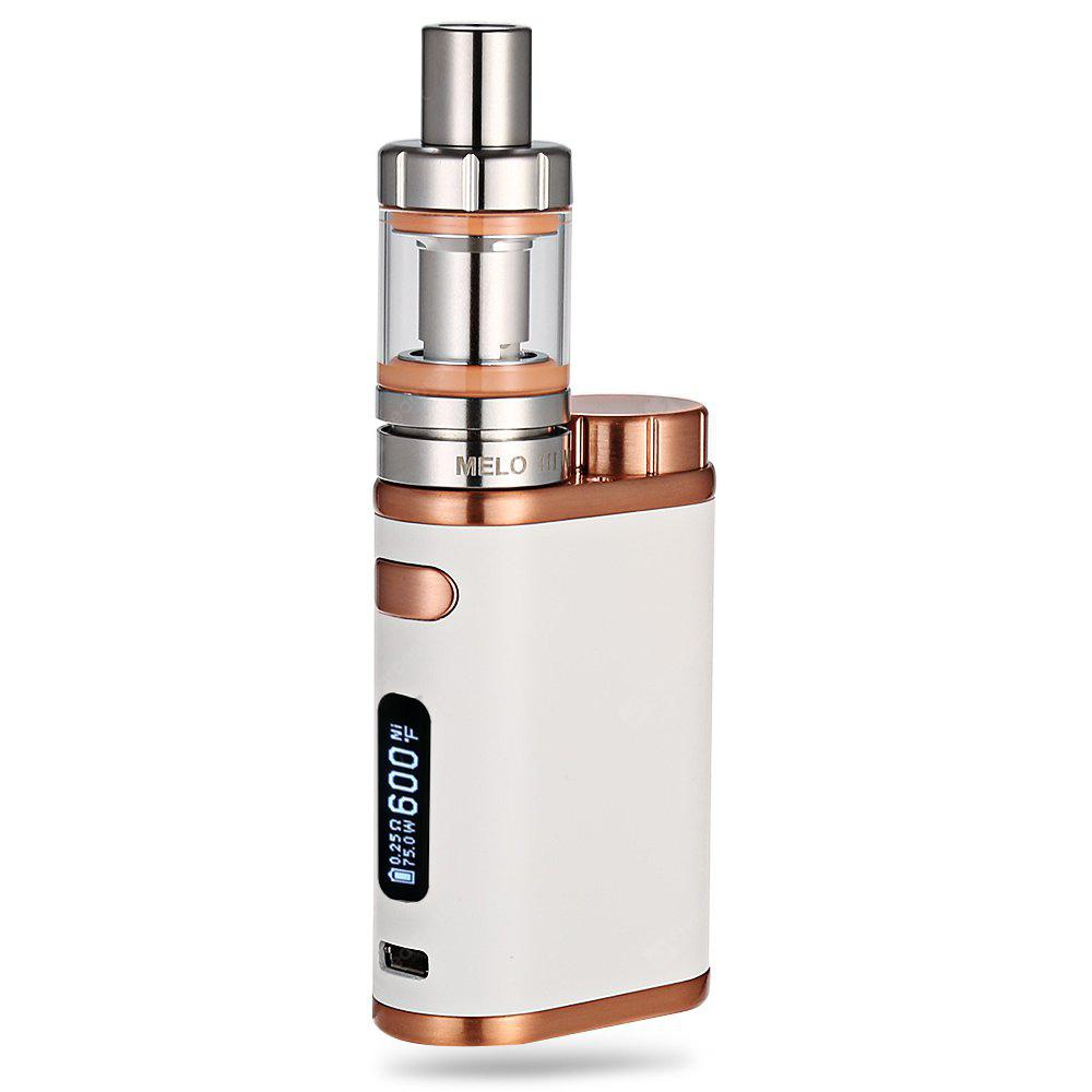 Eleaf iStick Pico TC 75W Mod Kit Original