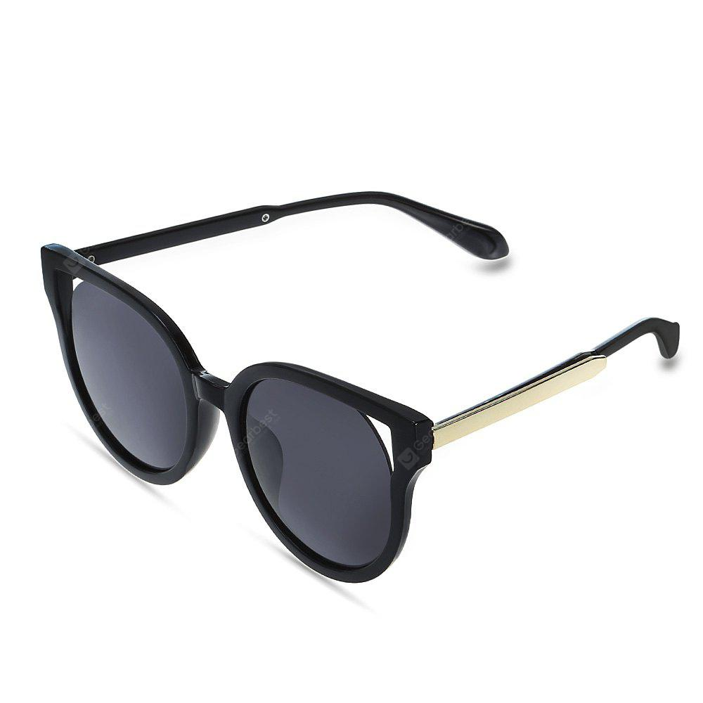 SENLAN 15949 UV Resistant Sunglasses Eyewear with PC Lens