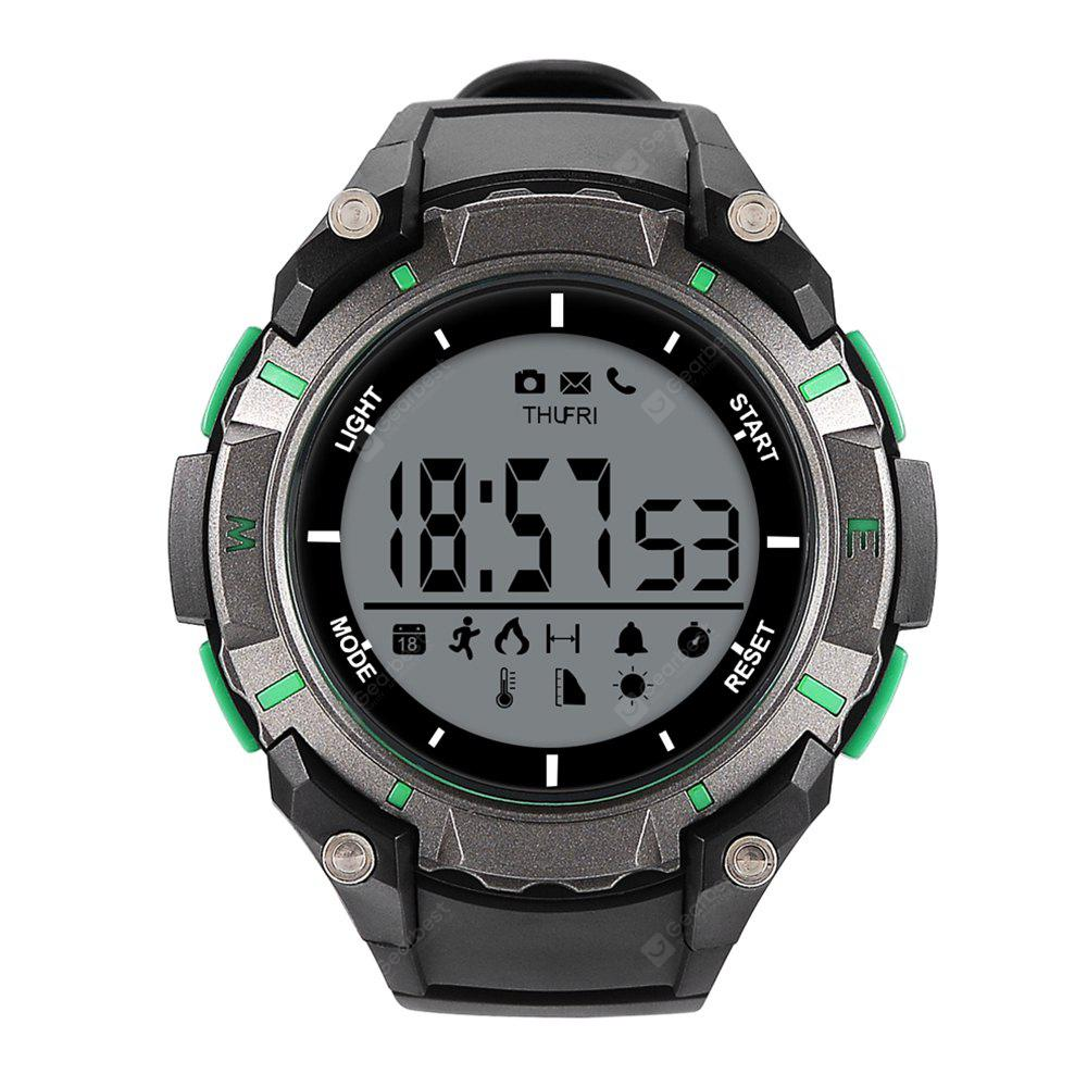 SW08 Montre intelligente Bluetooth 4.0