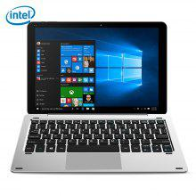 CHUWI Hi10 Pro CWI529 2 in 1 Ultrabook Tablet PC with Keyboard