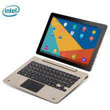 Onda OBook10 Ultrabook Tablet PC