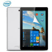 Onda V891w CH 2 in 1 Tablet PC