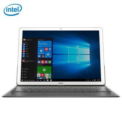 HUAWEI MateBook 2 in 1 Tablet PC