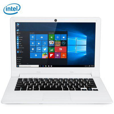 DEEQ A116 Laptop