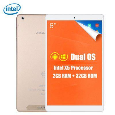 Teclast X80 Power 8.0 pulgadas Tablet PC
