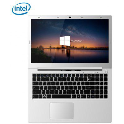 CIVILTOP G652FB 15.6 inch Laptop