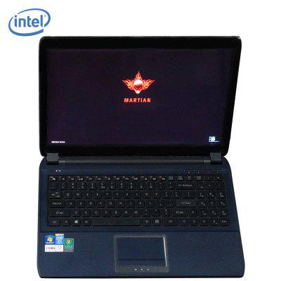 Martian m15x-960M Laptop