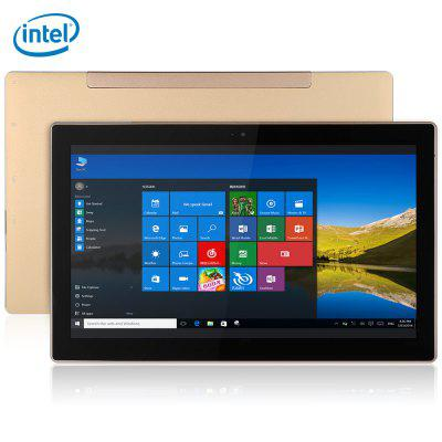 Onda oBook10 Pro Tablet PC