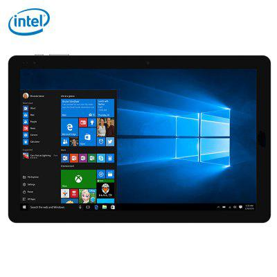 CHUWI HiBook Pro 2 in 1 Ultrabook Tablet PC