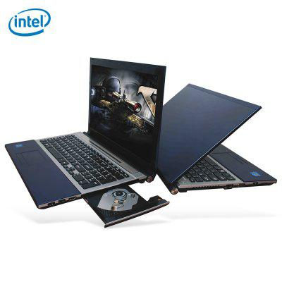 DEEQ A156-4G 1T 15.6 inch Notebook